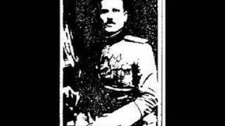 Ljubo Ševaljević - Oda Krstu Popoviću