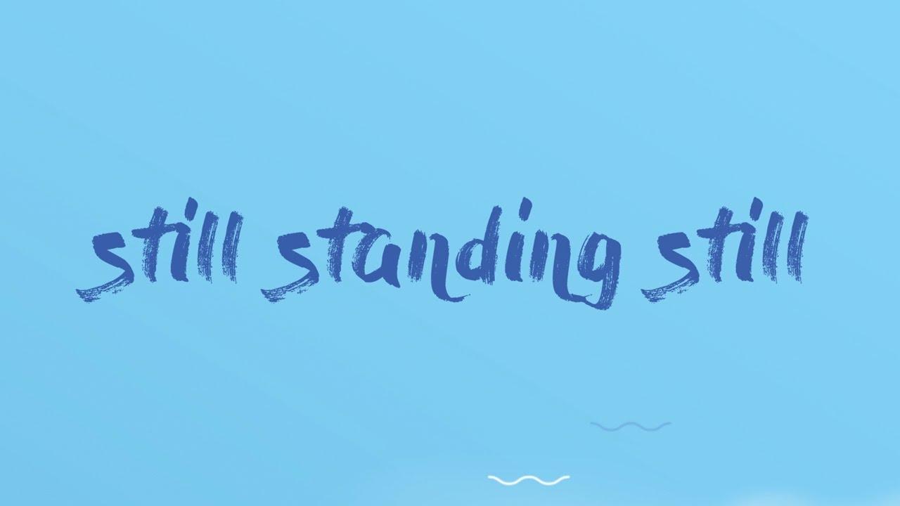 Still.standing