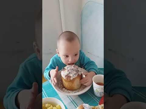 """Непонятки"" ребёнок убил мать? from YouTube · Duration:  4 minutes 47 seconds"