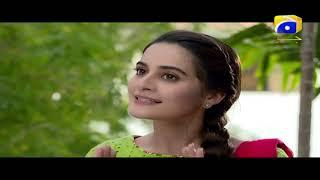 Ghar Titli Ka Par Episode 8