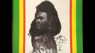 Watch Dennis Brown So Long Rastafari video