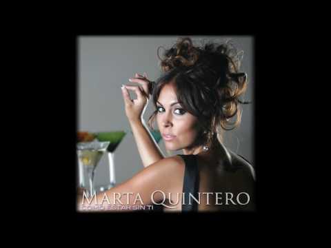 Marta Quintero / Tu eres yo