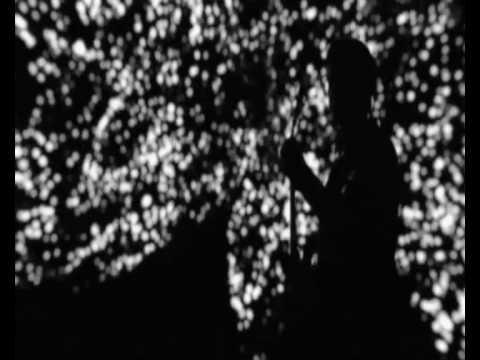 Days On End - A-ha (fan clip)