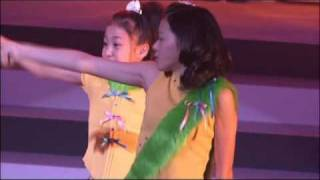 "C-ute - ""As ONE"" Kanna Arihara ℃-ute 有原栞菜 Tandoku Concert (Spri..."