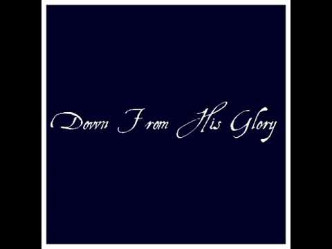 Glory, Glory to the Father - Hymn 7