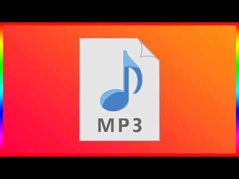 [2020] Comment Convertir Un Fichier Audio En Format MP3 Gratuit Rapide Et Sans Logciel (Tuto Vidéo)