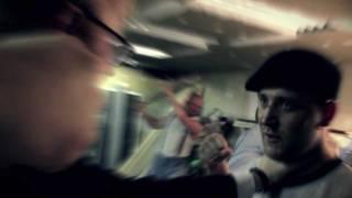 Flogging Molly - Revolution Music Video