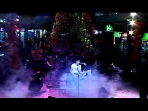 sabihin by zelle [live]