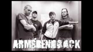 Armsbendback - Don