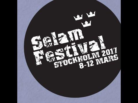 Selam Festival Stockholm 17