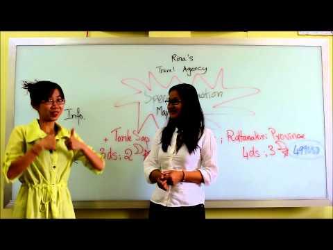 Tiếng Khmer bài 33