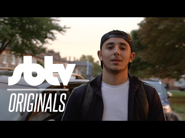 TK   Warm Up Sessions [S10.EP45]: SBTV