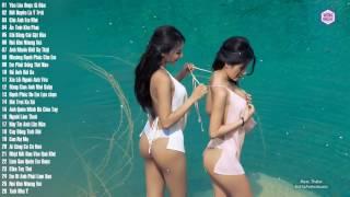 Nonstop - Việt Remix - Ngày Em Trở Về Remix 2017 Trịnh Đình Quang