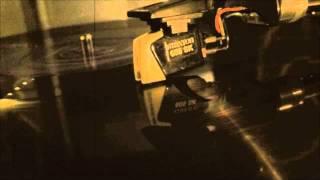Amarillo Y Verde / Otra feat. Argenis Brito & Pier Bucci