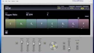 Software for Reggae - Loops, jam tracks, karaoke songs