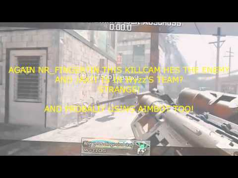 FuMe_Wyzz EXPOSED for using SET UP CLIPS