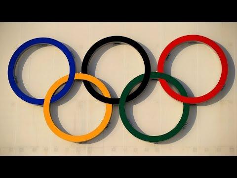 Олимпийские игры 1896 года - Olympic Games 1896 (Greece) Летние Олимпийские игры RIO 2016 https://goo.gl/vCuXll.
