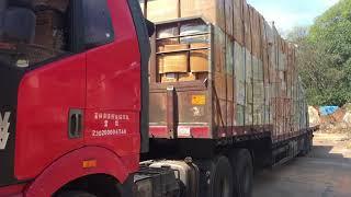 Таможня в Казахстане доставка из города Иу карго через Казахстан(, 2017-10-08T01:16:50.000Z)