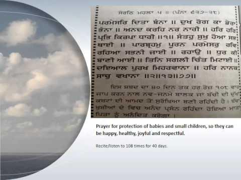 Sankat Mochan Hanuman Aashtak - INDIF