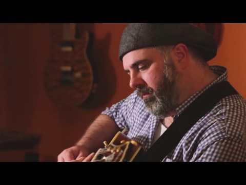 Ian Ross & Peter John Ross - Camino Fuente #Framelinestv multicam