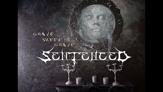Watch Sentenced Grave Sweet Grave video