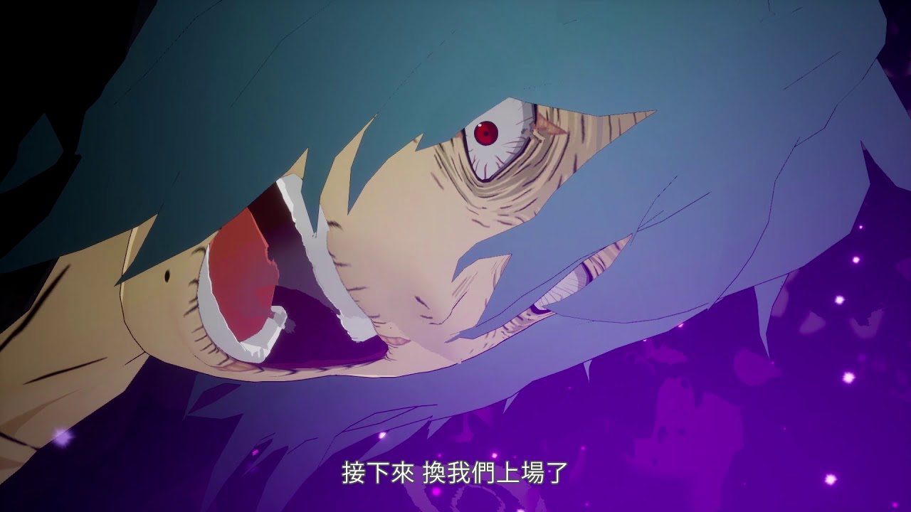 Assistir - PS4、Xbox One、STEAM、Nintendo Switch™『我的英雄學院 唯我正義2』繁體中文版 第四支宣傳影片 - online