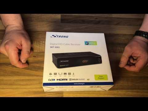 Т2 цифровое телевидение украины в вашем доме