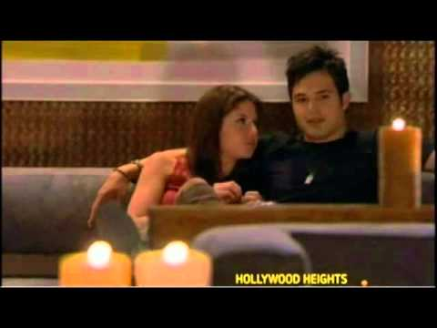 hollywood heights episode 30 tvtraxx