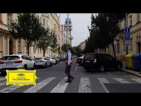 Mahan Esfahani - Bach – Goldberg Variations (Medley)