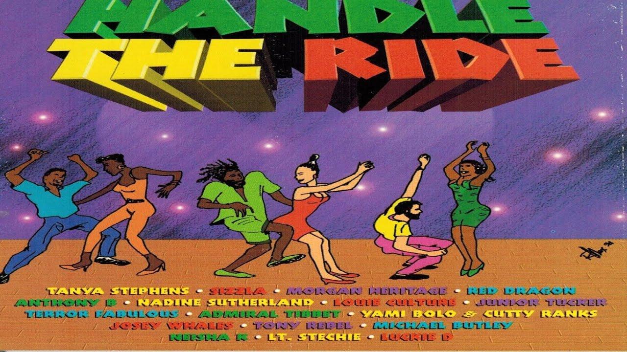 Download 🔥 Lecturer Riddim Mix  (NEW) Feat..Sizzla, Tanya Stephens, Terror Fabulous, Mr. Vegas
