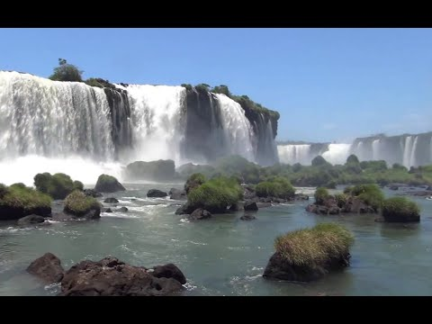 Alison Krauss - Down in the river to pray (O'Brother)