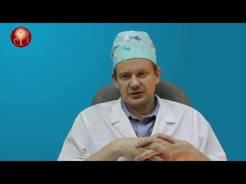 Диабет и проблемы с потенцией у мужчин Диабет и импотенция