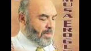 Musa Eroglu - Var git olum - Yine gel.   KuRSaD. Video