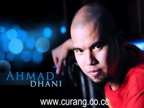 Kayak Band VS Ahmad Dani