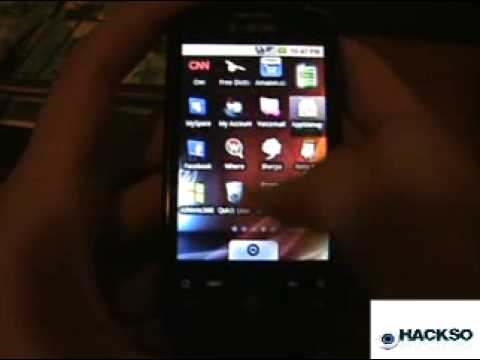 1380 Free Paid Android Apps And Games APK 2013