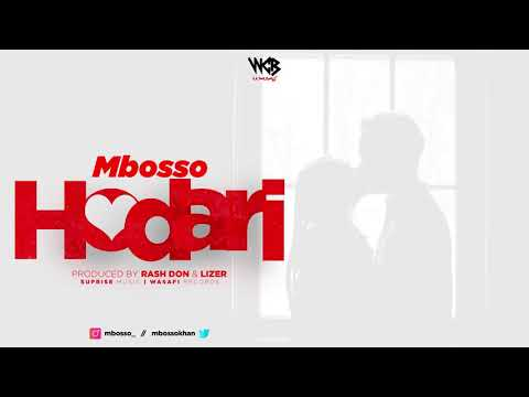 mbosso---hodari-(official-audio)