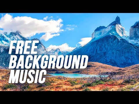 Free Royalty Free Music - Background Music for Video Projects