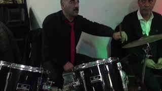Manisada Çok Güzel Kars - Azerbaycan Toyu