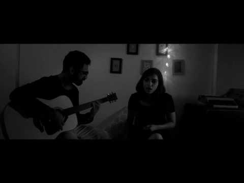 Maana Ke Hum Yaar Nahin Song   Meri Pyaari Bindu    Reworded lyrics