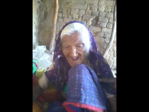 Gujarati funny video.