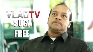 "Suga Free: I Choose Raven-Symone As My ""Bottom B****"" for 2015"