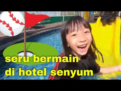 hiburan-terlengkap-di-hotel-|-seru-seruan-di-senyum-world-hotel
