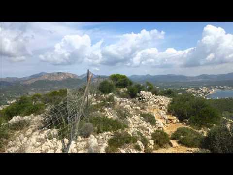 Allsun Hotel Bahia Del Este In Cala Millor (Mallorca - Spanien) Bewertung Und Erfahrungen