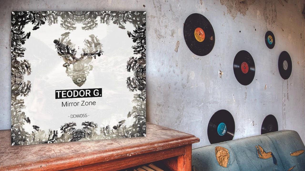 Download Teodor G. - Dominion (Original Mix)
