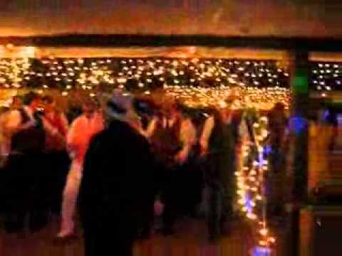 Mahanoy Area High School Senior Prom 2011-05-06.wmv