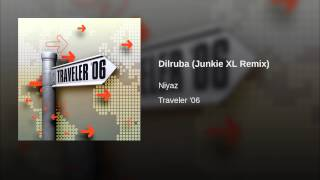 Dilruba (Junkie XL Remix)