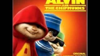 Trina - Million Dollar Girl - Chipmunk Version