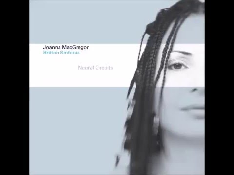Joanna MacGregor & Britten Sinfonia: Schnittke Concerto for Piano and Strings