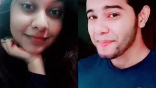 ummah ummah and H2O tik tok funny videos  ...Top Tik Tok Comedy Videos Compilation