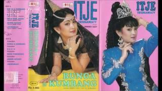 Gambar cover Bunga & Kumbang / Itje Trisnawati (original Full)